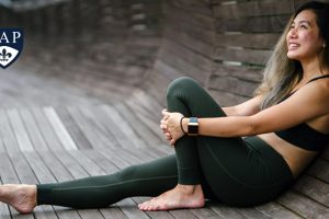 Weight loss and hypnotherapy