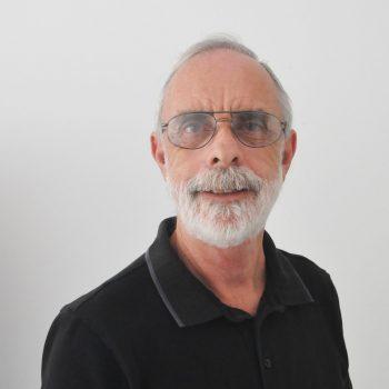 DR COLIN LEMMON