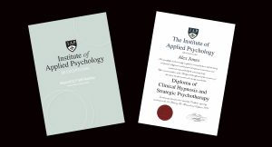 Institute of Applied Psychology, IAP, Institute of Applied Psychology IAP, Hypnosis, hypnotherapy, hypnotherapy course, hypnotherapy course sydney, hypnotherapy course melbourne, hypnotherapy course perth, hypnotherapy course brisbane, hypnotherapy courses hypnotize, sleep hypnosis, hypnosis for weight loss, quit smoking hypnosis, hypnotherapy sydney, hypnotised, career in hypnotherapy, hypnotherapy career, stop smoking, stop smoking hypnosis, hypnotherapy for weight loss, self hypnosis, hypnosis for anxiety, hypnosis for smoking, is hypnosis real, quit smoking hypnotherapy, hypnotherapy for anxiety, hypnotherapy for smoking, hypnosis downloads, time line therapy, sydney hypnotherapists, sydney hypnotherapy, NLP, Neuro Linguistics, Neuro Linguistic Programming, Hypnosis, Hypnotherapy, nlp, Neuro linguistic programming, natural language processing, nlp courses, what is nlp, nlp training, nlp practitioner, nlp techniques, neurolinguistics, time line therapy, nlp melbourne, nlp courses sydney, nlp courses melbourne, nlp sydney,